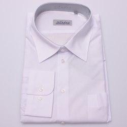 Сорочка верхняя мужская Nadex Men's Shirts Collection 844031И