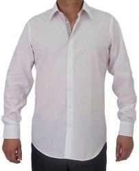 Мужская сорочка Надэкс 117011И