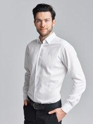 Сорочка верхняя мужская Nadex Men's Shirts Collection 01-036212/301