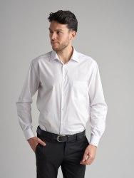 Сорочка верхняя мужская Nadex Men's Shirts Collection 01-070812/104