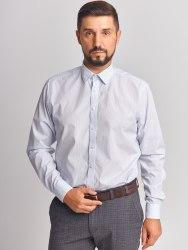 Рубашка Nadex Men's Shirts Collection 336013И-К