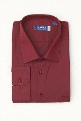 Сорочка верхняя мужская Nadex Men's Shirts Collection 316022И