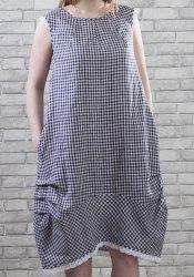 Платье женское Надэкс 747014