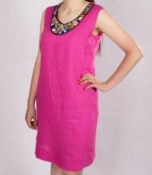 Платье женское Надэкс 757012