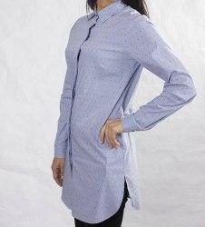 Блузка женская Надэкс 621013И