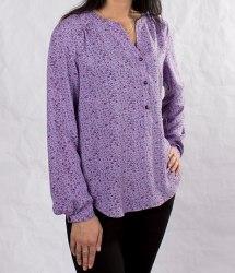 Блузка женская Надэкс 508025И