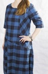 Платье женское Надэкс 759014