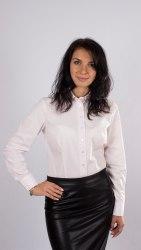 Блузка женская Надэкс 334032И