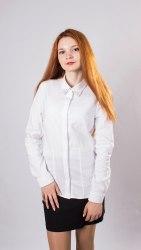 Блузка женская Надэкс 472011И