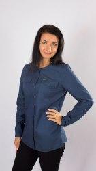 Блузка женская Надэкс 641012И
