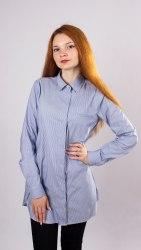 Блузка женская Надэкс 823013И