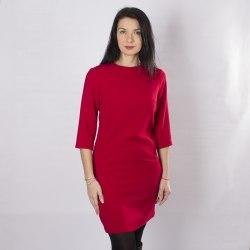 Платье женское Надэкс 705012И