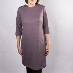 Платье женское Надэкс 705022И