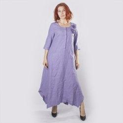 Платье женское Надэкс 948012