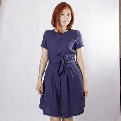 Платье женское Надэкс 969012