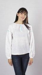 Блузка женская Надэкс 780021И