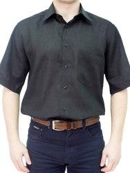 Мужская сорочка Надэкс 210022