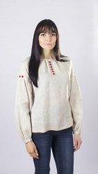 Блузка женская Надэкс 780022И