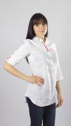 Блузка женская Надэкс 782021И