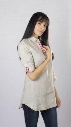 Блузка женская Надэкс 782022И