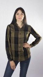 Блузка женская Надэкс 851014И