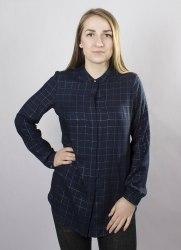 Блузка женская Надэкс 808024И