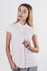 Блузка женская Надэкс 891015И