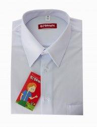 Сорочка для мальчиков старшей школьной группы Озорник 538012И