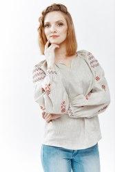 Блузка женская Надэкс 935012