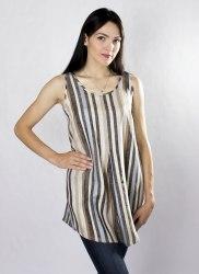 Блузка женская Надэкс 937013