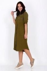 Платье женское Надэкс 760022