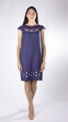 Платье женское Надэкс 960012