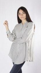 Блузка женская Надэкс 808013И