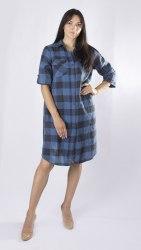 Платье женское Надэкс 016014