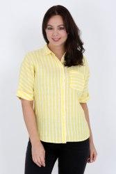 Блузка женская Надэкс 756013