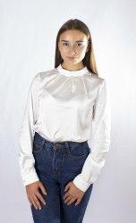 Блузка женская Надэкс 62012