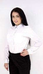 Блузка женская Надэкс 355031