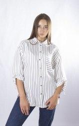 Блузка женская Надэкс 991013