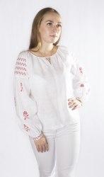 Блузка женская Надэкс 935011