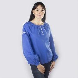 Блузка женская Надэкс 780032