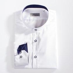 Мужская сорочка Надэкс 79011