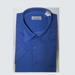 Мужская сорочка Надэкс 500052