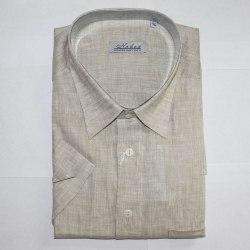 Сорочка верхняя мужская Nadex Men's Shirts Collection 501052