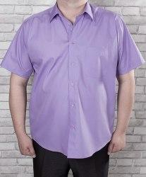 Сорочка верхняя мужская Nadex Men's Shirts Collection 744032