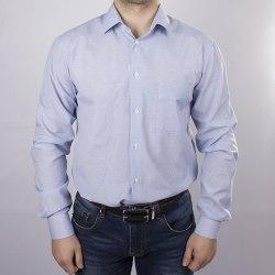 Мужская сорочка Надэкс 841014