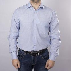 Мужская сорочка Надэкс 842014