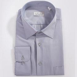 Мужская сорочка Надэкс 843012
