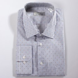 Мужская сорочка Nadex collection man's shirts 854013