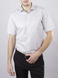 Сорочка верхняя мужская Nadex Men's Shirts Collection 924011