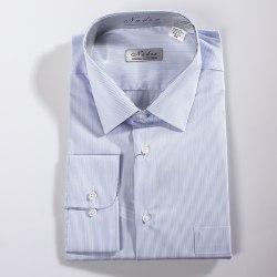 Мужская сорочка Надэкс 708023